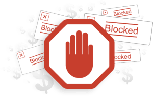 Anti Adblock – How To Enable Anti Adblock on Blogger or WordPress (Updated 2017)