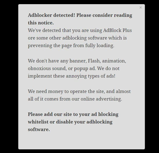adblock-notify-demo