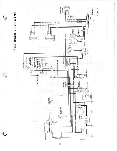 Naa Wiring Diagram For Voltage Regulator