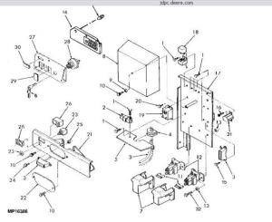 3910 Ford Tractor Part Diagram  Best Place to Find Wiring and Datasheet Resources