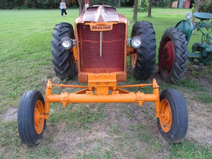 Hercules Motor