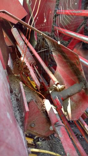 Voltage Regulator Wiring Diagram Yesterday39s Tractors
