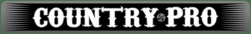ytl-cp-logo-new