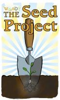 seedprojectlogo-800