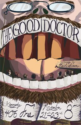 good_doctor