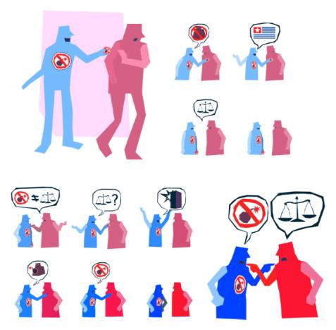 911debate