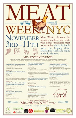 meatweek12-web