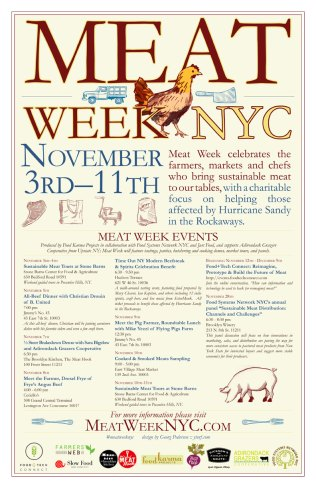 meatweek12-web