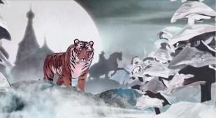 tigerscreenshots4