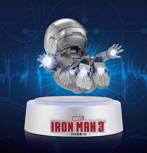 floating-iron-man-mark-ii%e7%94%bb%e5%83%8f3