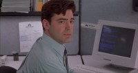 Office Space (1999) YIFY - Download Movie TORRENT - YTS
