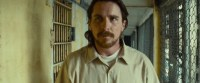 Out of the Furnace (2013) YIFY
