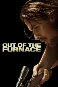 Out of the Furnace (2013) YIFY - Download Movie TORRENT - YTS
