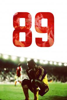 89 (2017)