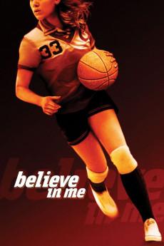 Believe in Me (2006)