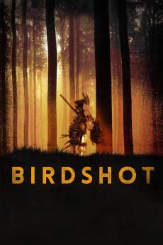 Birdshot (2016)