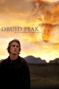 Druid Peak (2014)