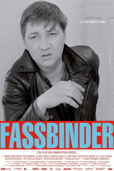 Fassbinder (2015)