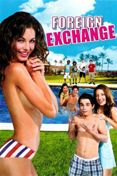 Foreign Exchange (2008)