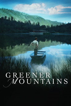Greener Mountains (2005)
