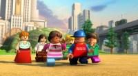 Lego DC Comics Super Heroes: The Flash (2018) YIFY