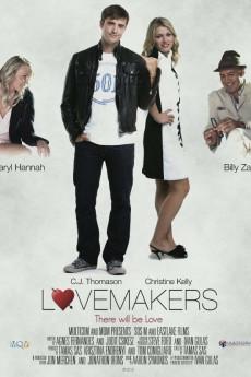 Lovemakers (2011)