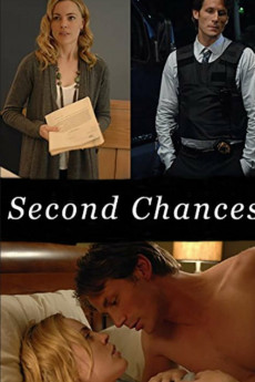 Second Chances (2010)