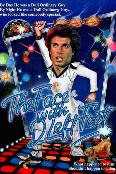 The Face with Two Left Feet (1979)