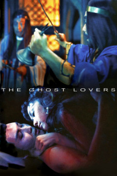 The Ghost Lovers (1974)