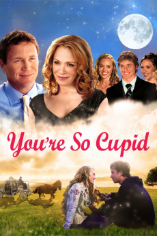 You're So Cupid! (2010)