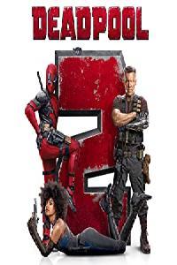 Deadpool 2 Subtitle : deadpool, subtitle, Deadpool, Subtitle, Subtitles