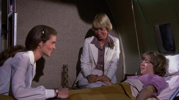 Airplane! (1980) YIFY - Download Movie TORRENT - YTS