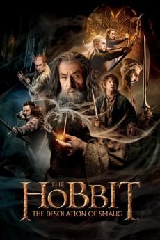 Download The Hobbit Sub Indo : download, hobbit, Hobbit:, Desolation, Smaug, (2013), Download, Movie, TORRENT