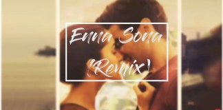 Enna Sona Unplugged