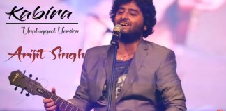 Kabira Unplugged