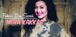 Neha Kakkar & Tony Kakkar