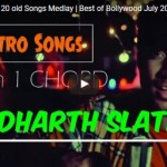 Siddharth Slatia