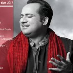 Best Of Rahat Fateh Ali Khan