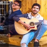 Armaan Malik Latest Songs