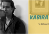 Kabira Encore, Arijit Singh, Shriram Iyer
