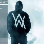 Alan Walker Best Songs