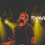Best of Bollywood, Bollywood, Unplugged Songs, Rahul Jain Jukebox