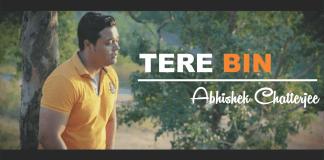 Tere Bin, Abhishek Chatterjee, Atif Aslam, Reprise