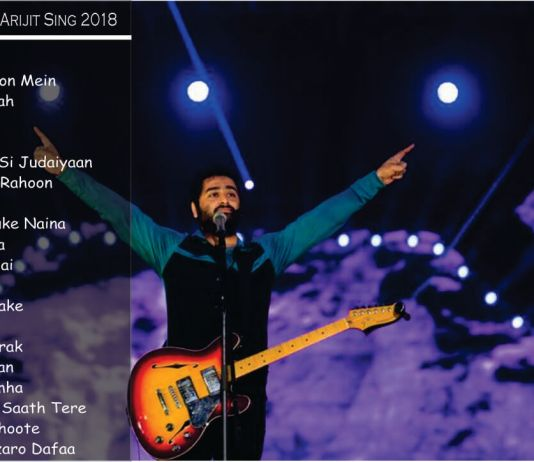 Arijit Singh, New Songs, Jukebox, Top, Latest , Best of Arijit Singh, Collection