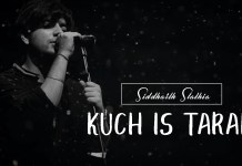 2018,1921, Atif Aslam,best,Best Bollywood Song,best of bollywood,bollywood,bollywood cover song,bollywood love songs,Bollywood Unplugged Songs,cover,Hindi Cover songs,hindi songs,hindi songs cover,hindi unplugged songs,Atif Aslam,love,love songs,Kuch Is Tarah,Kuch Is Tarah,Kuch Is Tarah unplugged,pehchan music,romance,romantic,romantic songs,Siddharth Slathia,Siddharth Slathia songs,top,Top Bollywood Song,unplugged