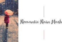 Arijit Singh, Armaan Malik, baarish, Barso Re Megha, bollywood love songs, bollywood romantic songs, Dekho Na, Ek ladki bheegi bhaagi si, hindi romantic songs, kabhi jo baadal barse, Kishore Kumar, Koi Ladki Hai, Lata Mangeshkar, love songs, monsoon, monsoon songs, Rain Dance Party, rain dance party songs, rain songs, rainy songs, romance, romantic, romantic songs, Sawan Aaya Hai, songs of monsoon, songs of rain, Sonu Nigam, sunidhi chauhan, tum hi ho, Udit Narayan