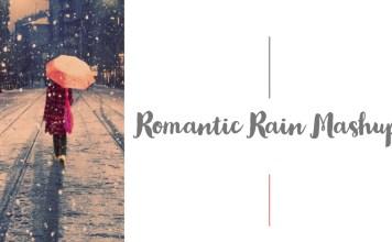 Arijit Singh,Armaan Malik,baarish,Barso Re Megha,bollywood love songs,bollywood romantic songs,Dekho Na,Ek ladki bheegi bhaagi si,hindi romantic songs,kabhi jo baadal barse,Kishore Kumar,Koi Ladki Hai,Lata Mangeshkar,love songs,monsoon,monsoon songs,Rain Dance Party,rain dance party songs,rain songs,rainy songs,romance,romantic,romantic songs,Sawan Aaya Hai,songs of monsoon,songs of rain,Sonu Nigam,sunidhi chauhan,tum hi ho,Udit Narayan