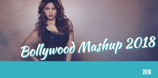 Bollywood Mashup 2018, Bollywood Mashup, Bollywood, Mashup