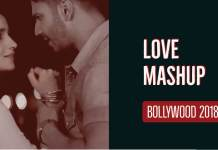 Love songs jukebox,Love songs mashup,Love songs collection,love songs 2018,Bollywood love songs,Romantic songs jukebox,Romantic songs mashup,Romantic songs collection,Romantic songs 2018,Bollywood Romantic songs,Romantic Bollywood Songs,2018,arijit singh,Armaan Malik,Neha Kakkar,Bollywood,Hindi,love,romance,romantic,mashup,Atif Aslam,Mohit Chouhan,amaal Malik,best of Bollywood,Bollywood songs,love songs,unplugged,top,new,best,latest