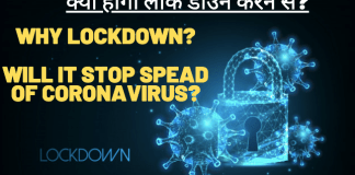 Coronavirus, corona virus, covid 19, coronavirus disease, coronavirus in india, lockdown, lockdown in india, covid19, prevent coronavirus, prevent coronavirus spread, stop spread of coronavirus, coronavirus symptoms, symptoms of coronavirus, coronavirus tips, coronavirus news
